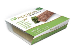 зоомагазин PetNet ® Pate with Lamb - Пастет с агне 100г